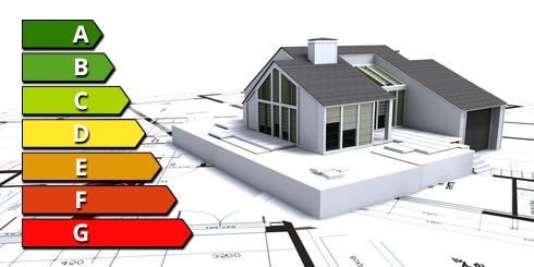 les 4 points cl s pour une maison cologique l 39 atelier de l 39 habitat. Black Bedroom Furniture Sets. Home Design Ideas