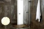 opter-douche-à-l-italienne-habitat