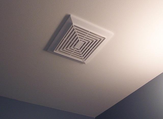 quelle ventilation choisir pour mon habitat l 39 atelier. Black Bedroom Furniture Sets. Home Design Ideas