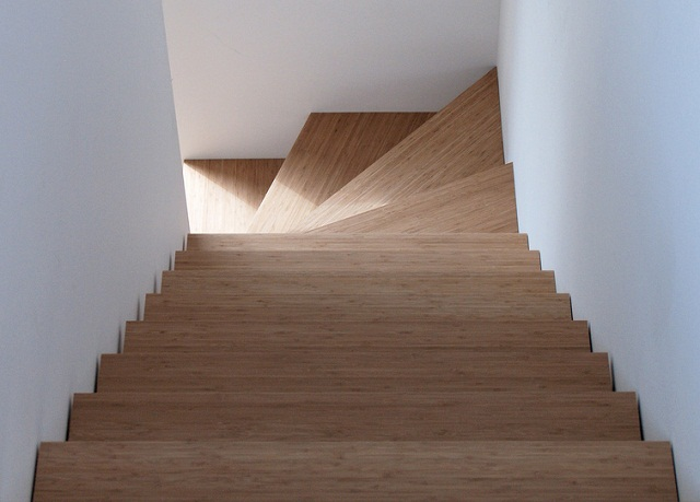 les 4 choses savoir avant de choisir un escalier l 39 atelier de l 39 habitat. Black Bedroom Furniture Sets. Home Design Ideas