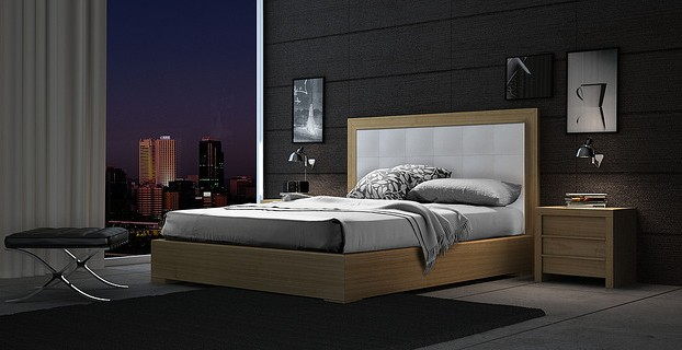 maison l 39 atelier de l 39 habitat part 2. Black Bedroom Furniture Sets. Home Design Ideas