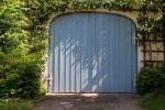 Embellir et décorer - Aménager le garage en pièce à vivre - Points clé