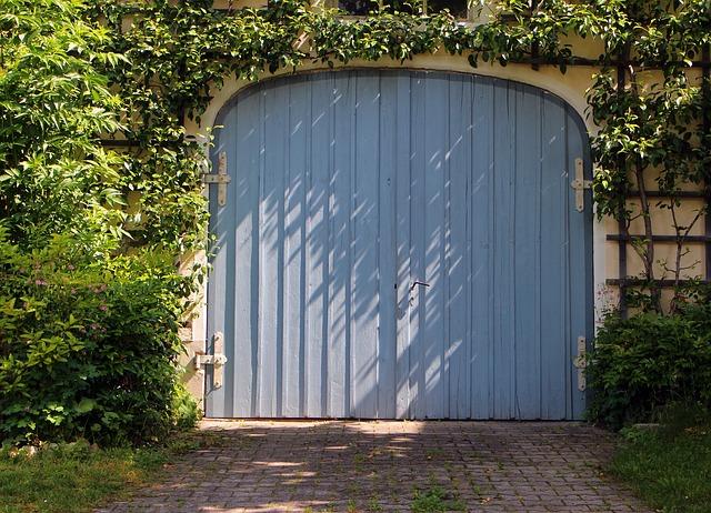 Les Bonnes Pratiques Pour Aménager Son Garage En Pièce À Vivre | L