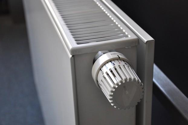Les types de radiateurs