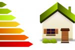 Préserver et économiser - Astuces pour faire des économies d'énergie - Points clé