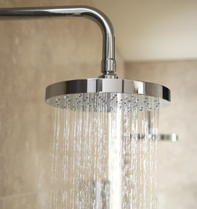 bathroom_shower_head