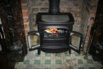 fireplace-195296_1280 (2)