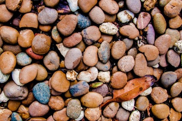 gravel-1034942_960_720