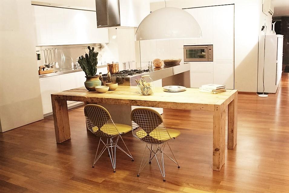 10 astuces pratiques pou relooker votre vieille cuisine l 39 atelier de l 39 habitat. Black Bedroom Furniture Sets. Home Design Ideas