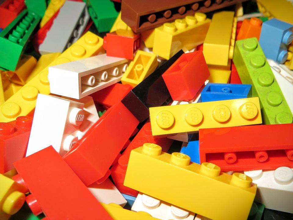 lego-1124009_960_720