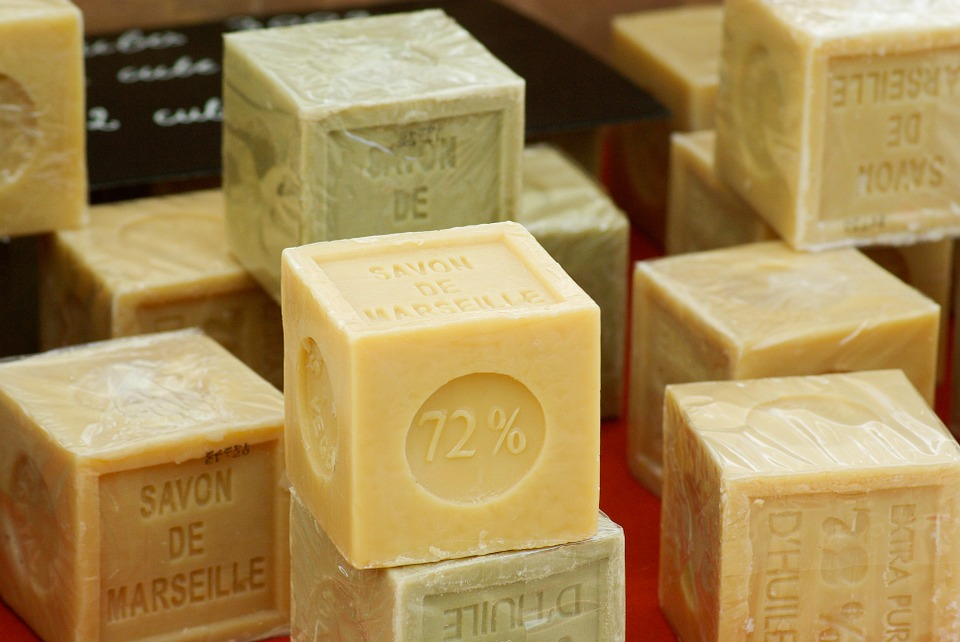 soap-673176_960_720