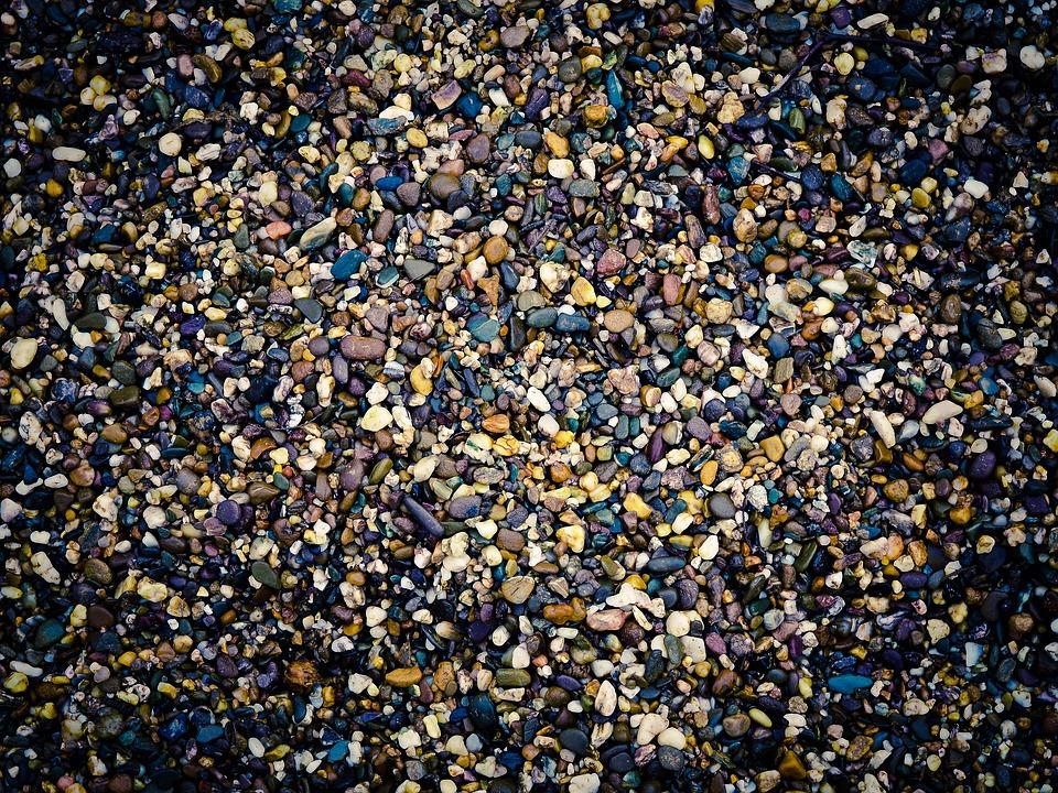 stones-1220833_960_720