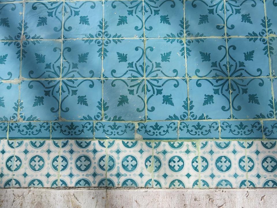 tiles-318952_960_720