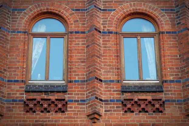 facade-1247086_960_720