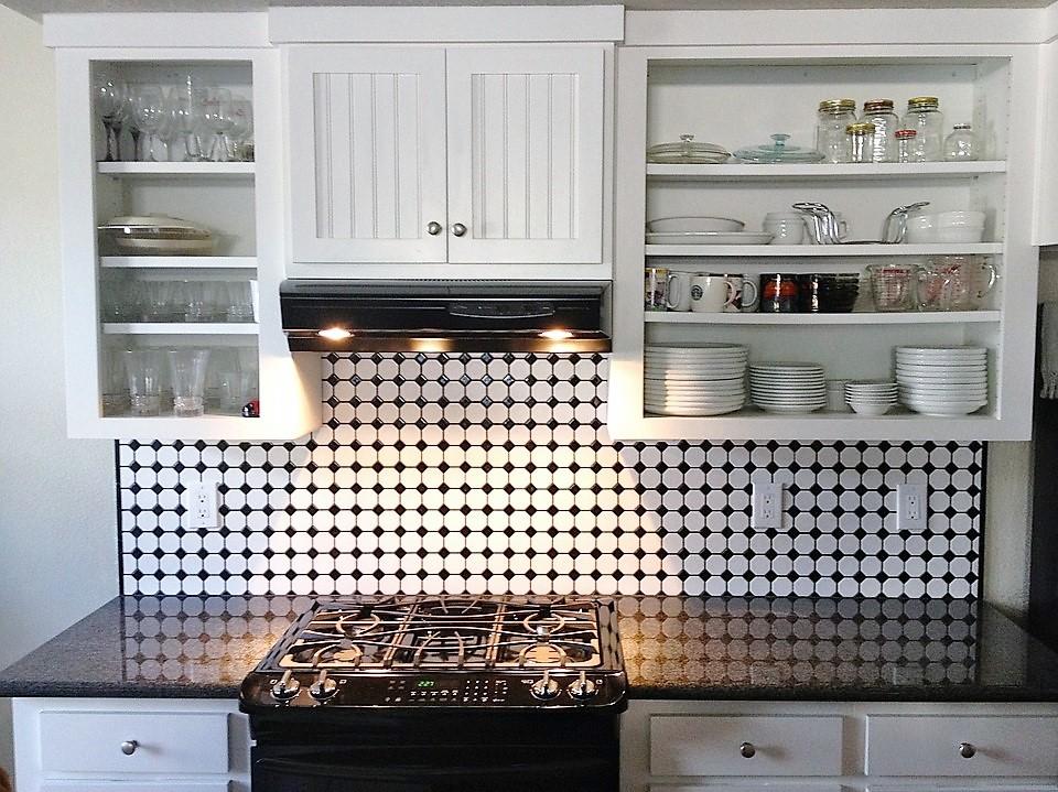 ginsburgconstruction-kitchen-3-330737_960_720 (2)
