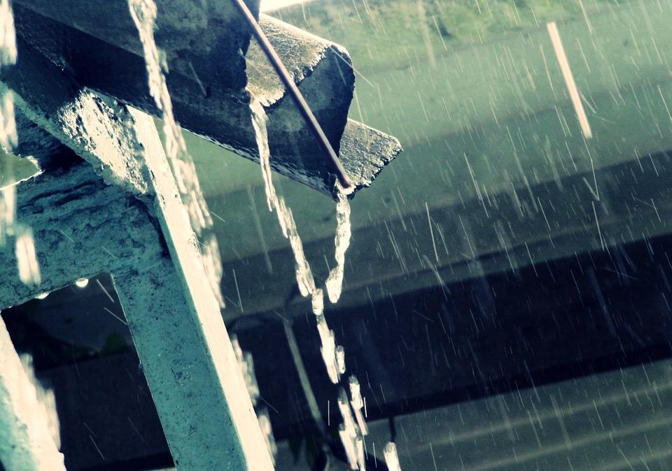 rain-258991_960_720