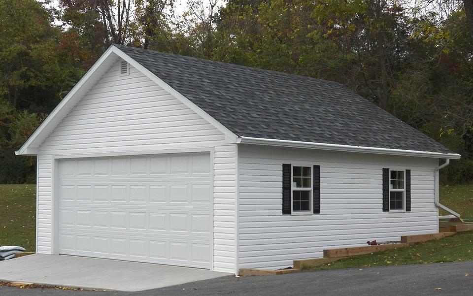 truss-garage-waterloo-structure-907122_960_720