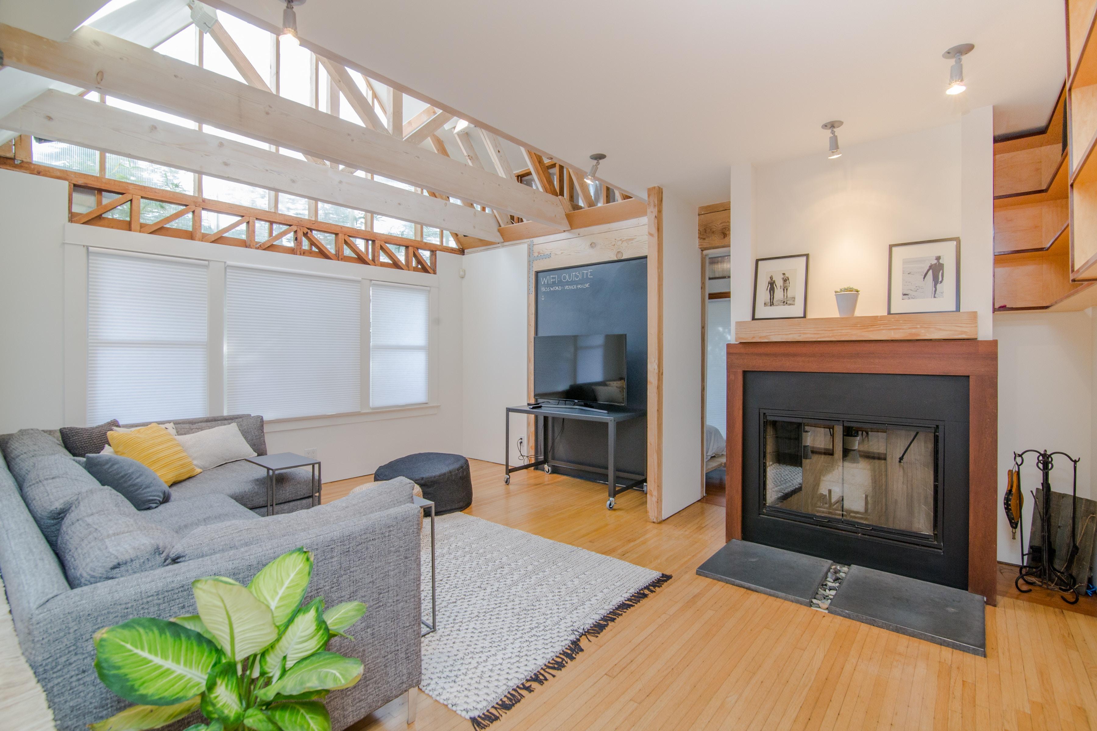 isolation thermique cologique l 39 atelier de l 39 habitat. Black Bedroom Furniture Sets. Home Design Ideas