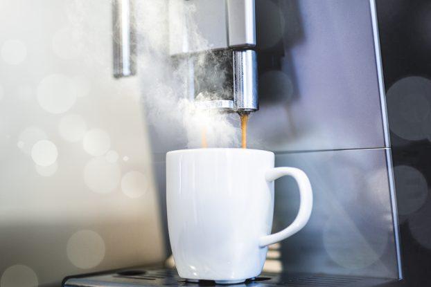cafetière connectée : les technologies s'invite dans votre cuisine