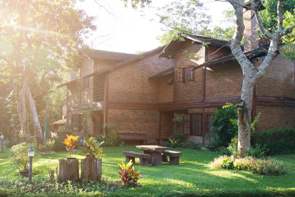 maison en kit atelier de l'habitat