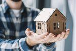 Construire sa maison en kit - atelier de l'habitat